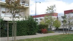 bureau d ude urbanisme tecam bureau d études vrd urbanisme et aménagement agences à