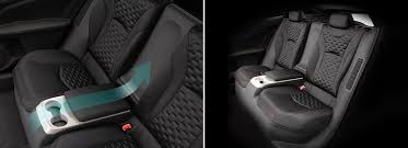 toyota prius legroom 2017 toyota prius prime options specs solar panels fast charging