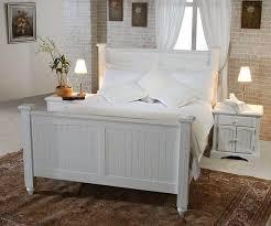 white cottage bedroom furniture ideas editeestrela design best 25