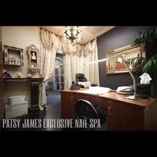 patsy james make an appointment 14 photos u0026 44 reviews nail