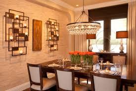 vibrant design dining room light fixture ideas brockhurststud com