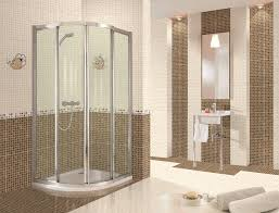 Porcelain Bathroom Tile Ideas Bathrooms Inspiration Bathroom Tiles Design Also Porcelain Floor