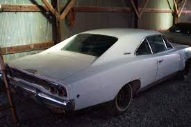 dodge charger cheap for sale 1969 1970 dodge charger project looking to buy asap