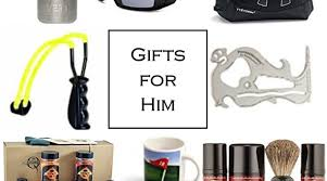 Stocking Stuffer Ideas For Him Stocking Stuffer Ideas U2013 Fat Kid At Heart