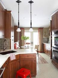 Kitchen Design Tips And Tricks 2548 Best Delightful Kitchen Designs Images On Pinterest Kitchen