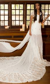 shop wedding dresses shop collections bohemian wedding dresses wedding dress