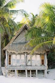 158 best tulum images on pinterest tulum mexico places and