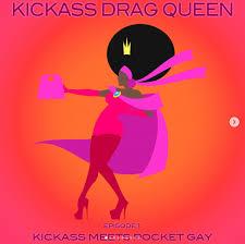 Seeking Season 1 Kickass Issue Of Kickass Drag From Matteo And Bob The