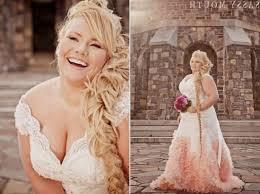 plus size blush wedding dresses blush wedding dresses plus size 2016 2017 b2b fashion
