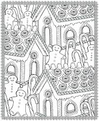 crazy frog coloring page crazy coloring pages crazy coloring pages unique best adult coloring