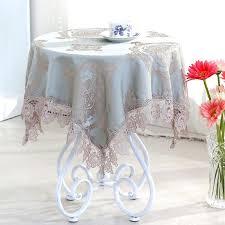 20 round decorative table exotic decorative table cloths dway me