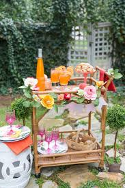 1047 best let u0027s party images on pinterest recipes kitchen and