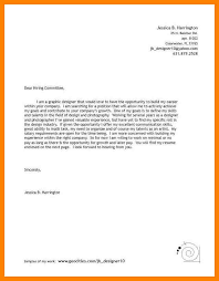 Cover Letter Resume Sample Progress Report Comments Tkam Quotes Thesis Proposal Sample