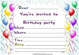 printable birthday invitations uk printable party invitations like this item free printable bowling