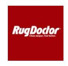The Rug Doctor Coupons Rug Doctor Rental Coupons 10 Off Rug Doctor Promo Code 2017