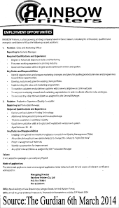 Sale And Marketing Resume Sales And Marketing Officer Production And Marketing Officer