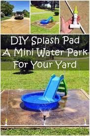 best 25 splash water park ideas on pinterest splash pad splash