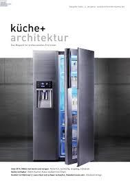 architektur lã beck küche architektur 4 2017 by fachschriften verlag issuu