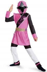Ninja Costumes Halloween Ninja Costumes Martial Arts Kung Fu Master Purecostumes
