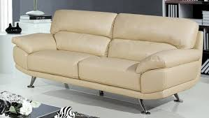 Sofas More Living Room Cream Color Leather Sofa Designs And Ideas Colored