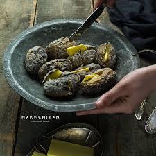 cuisine kebab 269 best nakhchivan restaurant images on diners ramen