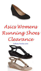 boots for womens payless philippines 58 best hoka shoes womens images on