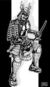 free japanese samurai tattoo designs best tattoos designs