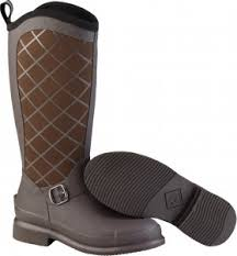 s muck boots sale muck boots s pacy ii arctic muck boots horseloverz ella