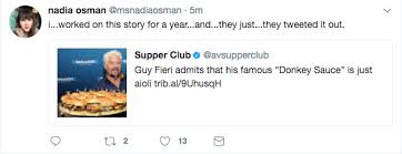 Meme Stories - a meme jared yates sexton tweets about donald trump jr russia