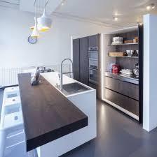 discount kitchen appliances online buy home appliances online qvc shopping kitchen items shop for