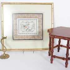 Dal Decor Asian Art Auctions Asian Art Asian Decor In Dallas Texas Mid