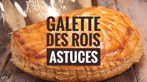 hervé cuisine galette des rois galettes des rois astuces hervé cuisine