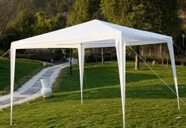 wedding arches gumtree backyard bright collection diy backyard canopy pictures home