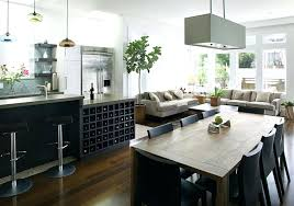 Linear Island Lighting Kitchen Island Light Fixtures Ideas Design Fabulous Linear
