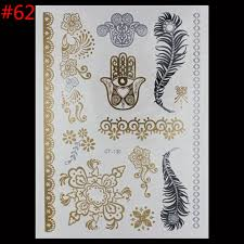 online get cheap henna tattoo products aliexpress com alibaba group
