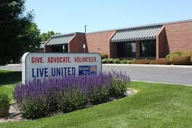 United Contact Contact Us United Way Of Yellowstone County