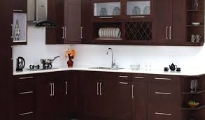 Free Kitchen Design Home Visit by Arizona Stone Gallery Kitchen Remodeling Cabinets Flooring