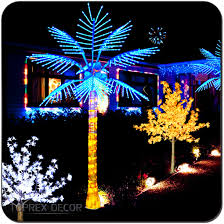 palm tree light palm tree light suppliers and