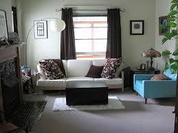 home design ideas bangalore interior bangalore apartment orative bedrooms bedroom homeand
