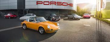 porsche 911 vintage porsche classic information about your porsche vintage car