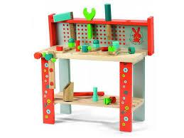 cuisine en bois jouet janod design cuisine bois jouet janod 11