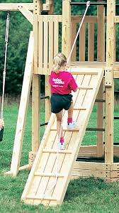 Best Backyard Play Structures Best 25 Playground Accessories Ideas On Pinterest Playground