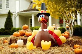 turkey decorations for thanksgiving outdoor turkey decorations outdoor thanksgiving outdoor plastic