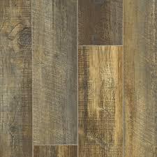 5 6 x47 75 signature collection laminate flooring set of 8