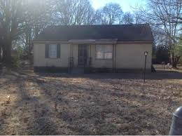 Homes For Rent By Private Owners In Memphis Tn Houses For Rent In Zip Code 38109 From 285 A Month Hotpads