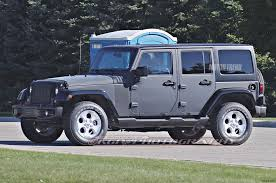 jeep wrangler sports 2016 2016 jeep wrangler sport automatic suv 2018 specs features price
