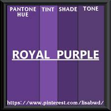 Purple Color Shades 318 Best Because I Love Purple Talk Images On Pinterest All