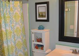 Turquoise Curtains For Living Room Curtains Blackout Drapes Awesome Turquoise And Orange Curtains