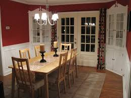ikea kitchen sets furniture ikea dining room furniture as for astonishing dining room layout