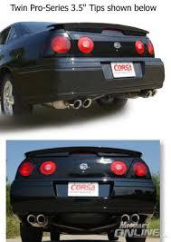 04 impala led tail lights z32 tail light concept page 2 nissan forum nissan forums